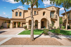 Photo of 4120 E Woodside Way, Gilbert, AZ 85297 (MLS # 6103146)