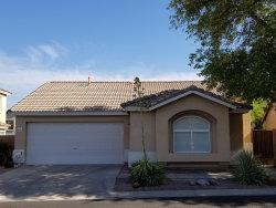 Photo of 6660 E Virginia Street, Mesa, AZ 85215 (MLS # 6103148)