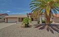 Photo of 14602 W Antelope Drive, Sun City West, AZ 85375 (MLS # 6103151)