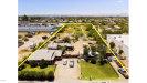 Photo of 2801 W Maryland Avenue, Phoenix, AZ 85017 (MLS # 6103162)