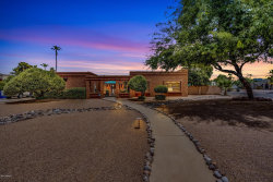 Photo of 6846 E Dreyfus Avenue, Scottsdale, AZ 85254 (MLS # 6103171)
