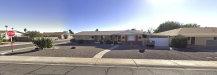 Photo of 6251 E Butte Street, Mesa, AZ 85205 (MLS # 6103193)