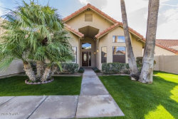 Photo of 11063 E Cortez Street, Scottsdale, AZ 85259 (MLS # 6103214)