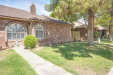 Photo of 36 N Colonial Drive, Gilbert, AZ 85234 (MLS # 6103267)