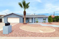 Photo of 1064 S Revere Street, Mesa, AZ 85210 (MLS # 6103272)