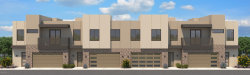 Photo of 901 S Smith Road, Unit 1032, Tempe, AZ 85281 (MLS # 6103274)