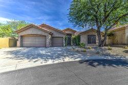 Photo of 9032 E La Paloma Court, Scottsdale, AZ 85255 (MLS # 6103276)