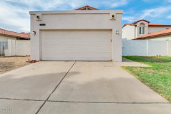 Photo of 5026 W Gelding Drive, Glendale, AZ 85306 (MLS # 6103287)