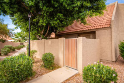 Photo of 7328 N 43rd Drive, Glendale, AZ 85301 (MLS # 6103306)