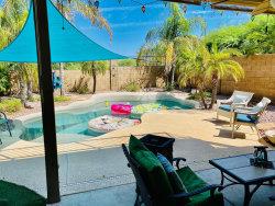Photo of 2172 E Vista Bonita Drive, Phoenix, AZ 85024 (MLS # 6103308)