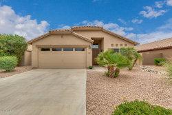 Photo of 3887 E Longhorn Drive, Gilbert, AZ 85297 (MLS # 6103331)