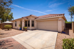 Photo of 2263 E Hazeltine Way, Chandler, AZ 85249 (MLS # 6103353)