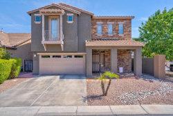 Photo of 3062 S Southwind Drive, Gilbert, AZ 85295 (MLS # 6103362)
