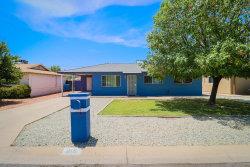 Photo of 819 E Diana Avenue, Phoenix, AZ 85020 (MLS # 6103373)