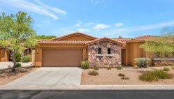 Photo of 7222 E Aurora Drive, Scottsdale, AZ 85266 (MLS # 6103375)