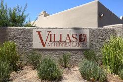 Photo of 4034 E Round Hill Drive, Phoenix, AZ 85028 (MLS # 6103379)