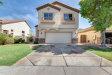 Photo of 920 W Azalea Place, Chandler, AZ 85248 (MLS # 6103416)