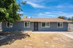 Photo of 4328 N 70th Avenue, Phoenix, AZ 85033 (MLS # 6103418)