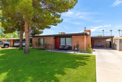 Photo of 4634 N 11th Place, Phoenix, AZ 85014 (MLS # 6103441)