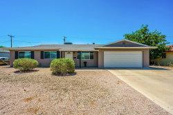 Photo of 4023 W State Avenue, Phoenix, AZ 85051 (MLS # 6103449)