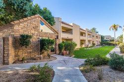 Photo of 2228 N 52nd Street, Unit 136, Phoenix, AZ 85008 (MLS # 6103454)