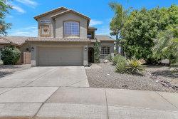 Photo of 3232 E Tonto Lane, Phoenix, AZ 85050 (MLS # 6103483)