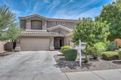 Photo of 11030 W Washington Street, Avondale, AZ 85323 (MLS # 6103498)