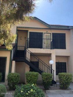 Photo of 8888 N 47th Avenue, Unit 242, Glendale, AZ 85302 (MLS # 6103724)