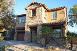 Photo of 40817 W Rio Grande Drive, Maricopa, AZ 85138 (MLS # 6103814)
