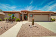Photo of 4558 E Apricot Lane, Gilbert, AZ 85298 (MLS # 6103845)