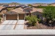 Photo of 18108 W Desert Sage Drive, Goodyear, AZ 85338 (MLS # 6103890)