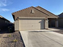 Photo of 11619 W Redfield Road, El Mirage, AZ 85335 (MLS # 6103898)