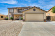 Photo of 15803 W Caribbean Lane, Surprise, AZ 85379 (MLS # 6103917)