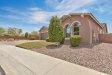 Photo of 10225 W Redbird Road, Peoria, AZ 85383 (MLS # 6103946)