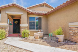 Photo of 11326 W Buchanan Street, Avondale, AZ 85323 (MLS # 6104031)