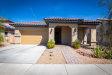 Photo of 11901 S 183rd Drive, Goodyear, AZ 85338 (MLS # 6104044)