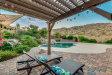 Photo of 14560 S 182nd Drive, Goodyear, AZ 85338 (MLS # 6104048)