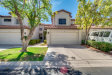 Photo of 705 S Saint Martin Drive, Gilbert, AZ 85233 (MLS # 6104129)