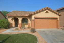 Photo of 39708 N Prairie Lane, Anthem, AZ 85086 (MLS # 6104165)