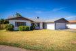 Photo of 4816 W Gardenia Avenue, Glendale, AZ 85301 (MLS # 6104224)