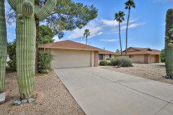 Photo of 13002 W Meeker Boulevard, Sun City West, AZ 85375 (MLS # 6104336)