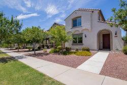 Photo of 2720 N Heritage Street, Buckeye, AZ 85396 (MLS # 6104460)