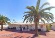 Photo of 6249 E Billings Street, Mesa, AZ 85205 (MLS # 6104545)