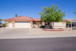 Photo of 20621 N Desert Glen Drive, Sun City West, AZ 85375 (MLS # 6104589)