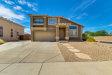 Photo of 9661 W Hatcher Road, Peoria, AZ 85345 (MLS # 6104653)