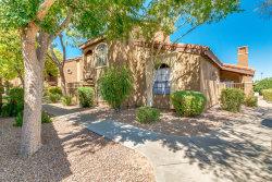 Photo of 6945 E Cochise Road, Unit 114, Paradise Valley, AZ 85253 (MLS # 6104701)