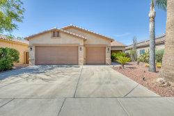 Photo of 12826 W Fairmount Avenue, Avondale, AZ 85392 (MLS # 6104714)