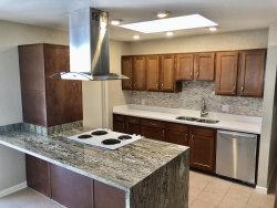 Photo of 428 E Mckinley Street, Tempe, AZ 85281 (MLS # 6104750)