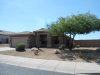 Photo of 18368 W Sunrise Drive, Goodyear, AZ 85338 (MLS # 6104839)