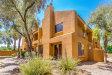 Photo of 2221 S Myrtle Avenue, Tempe, AZ 85282 (MLS # 6104871)